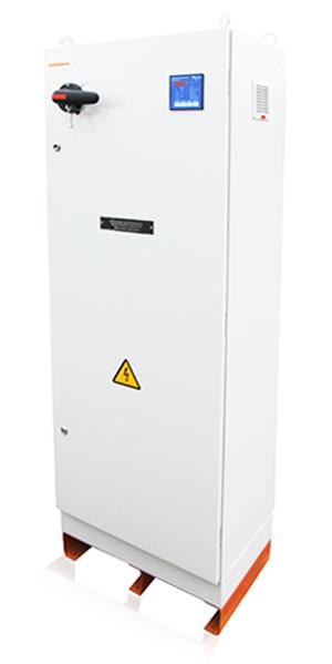 Конденсаторная установка УКМФ71 0,4 на 500 кВАр