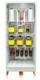 Компенсаторная установка КУРМ 0,4 на 500 кВАр