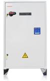 Конденсаторная установка ДФКУ 0,4 на 150 кВАр