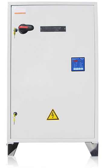 Конденсаторная установка УКМФ71 0,4 на 5 кВАр