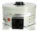 Автотрансформатор ЛАТР 1,25 5А | 5 Ампер