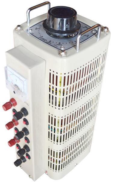 Автотрансформатор ЛАТР TSGC2 20k