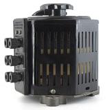Автотрансформатор ЛАТР 1М 220В 9А | 9 Ампер