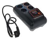 Стабилизатор напряжения Энергия Люкс-500
