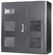 ИБП UPS Makelsan Boxer BX3310