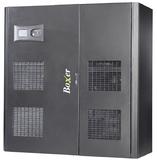 ИБП UPS Makelsan Boxer BX33500