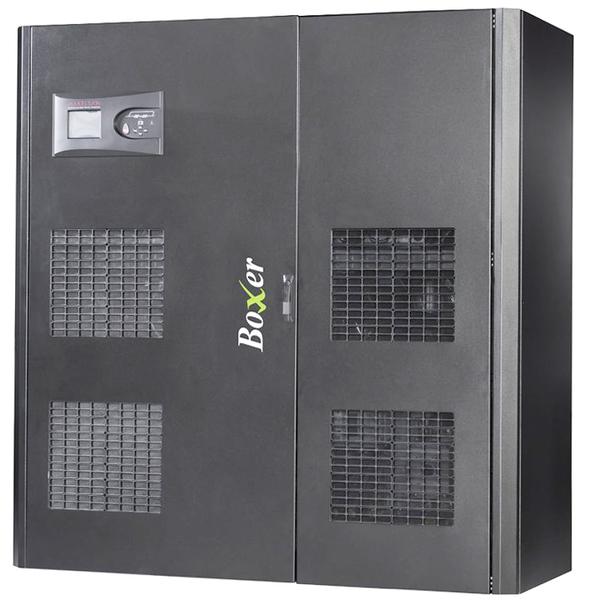 ИБП UPS Makelsan Boxer BX33800