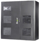 ИБП UPS Makelsan Boxer BX3315