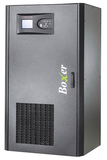 ИБП UPS Makelsan Boxer BX33100