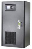 ИБП UPS Makelsan Boxer BX33160