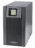 ИБП Powerpack Pro Tower 1 кВА
