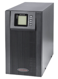 ИБП Powerpack Pro Tower 3 кВА