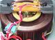 Стабилизатор напряжения Tosun 8000