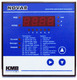 Микропроцессорный регулятор Novar 1005