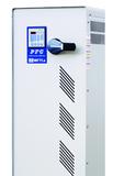 Конденсаторная установка УКРМ Ortea PFC 101-100 IP20
