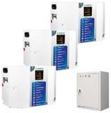 Стабилизатор напряжения Энергия Premium-15000