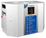 Стабилизатор напряжения Энергия Premium-5000