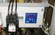 Микропроцессорный регулятор Gruppo Energia STANDARD ER5