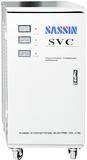 Стабилизатор напряжения Sassin SVC-6