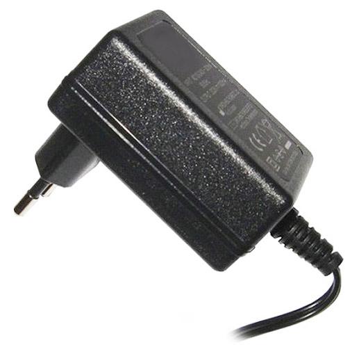 Сетевой адаптер для Кулона