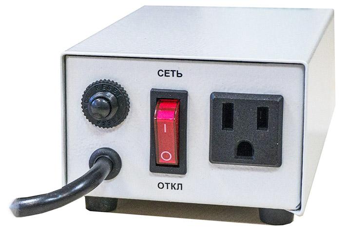 Автотрансформатор Штиль АТ 220-110-0,1-50