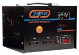 Стабилизатор напряжения Энергия СНВТ-1000