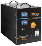 Стабилизатор напряжения Энергия СНВТ-10000