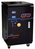 Стабилизатор напряжения Энергия СНВТ-15000