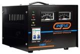 Стабилизатор напряжения Энергия СНВТ-2000