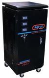 Стабилизатор напряжения Энергия СНВТ-30000