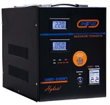Стабилизатор напряжения Энергия СНВТ-8000