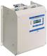 Устройство плавного пуска 150 кВт