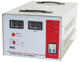 Стабилизатор напряжения Solby SVC 2000