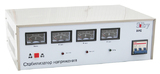 Стабилизатор напряжения Solby SVC-4,5