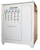 Стабилизатор напряжения Solby SVC | SBW-100