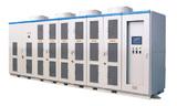 Статический генератор СГРМ на 1 МВАр