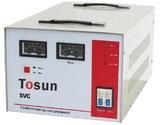 Стабилизатор напряжения Tosun 2000