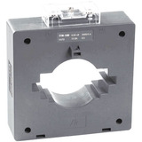Трансформатор тока ТТИ 100