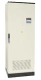 Конденсаторная установка УКРМ Alpibloc Legrand 100 кВАр