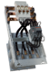 Конденсаторная установка УКРМ Alpimatic Legrand 15 кВАр