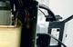 Конденсаторная установка УКРМ Ortea PFC 101-400 IP20