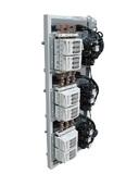 Конденсаторный модуль АКМ 0,4 на 500 кВАр
