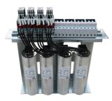 Конденсаторный модуль АКМ 0,4 на 100 кВАр