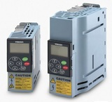 Частотный преобразователь VACON NXL-0038-5C2H1