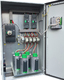 Конденсаторная установка УКРМ Varset 500 кВАр