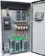 Конденсаторная установка УКРМ Varset 5 кВАр
