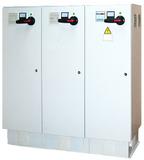 Конденсаторная установка УК57 6,3 на 100 кВАр