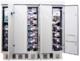 Конденсаторная установка УКЛФ57 6,3 на 250 кВАр