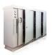 Конденсаторная установка УКПФ57 6,3 на 2250 кВАр