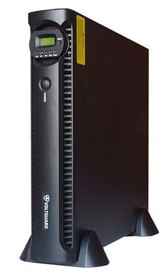 ИБП Штиль Voltguard HR1102S 2 кВА